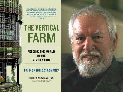 the-vertical-farm